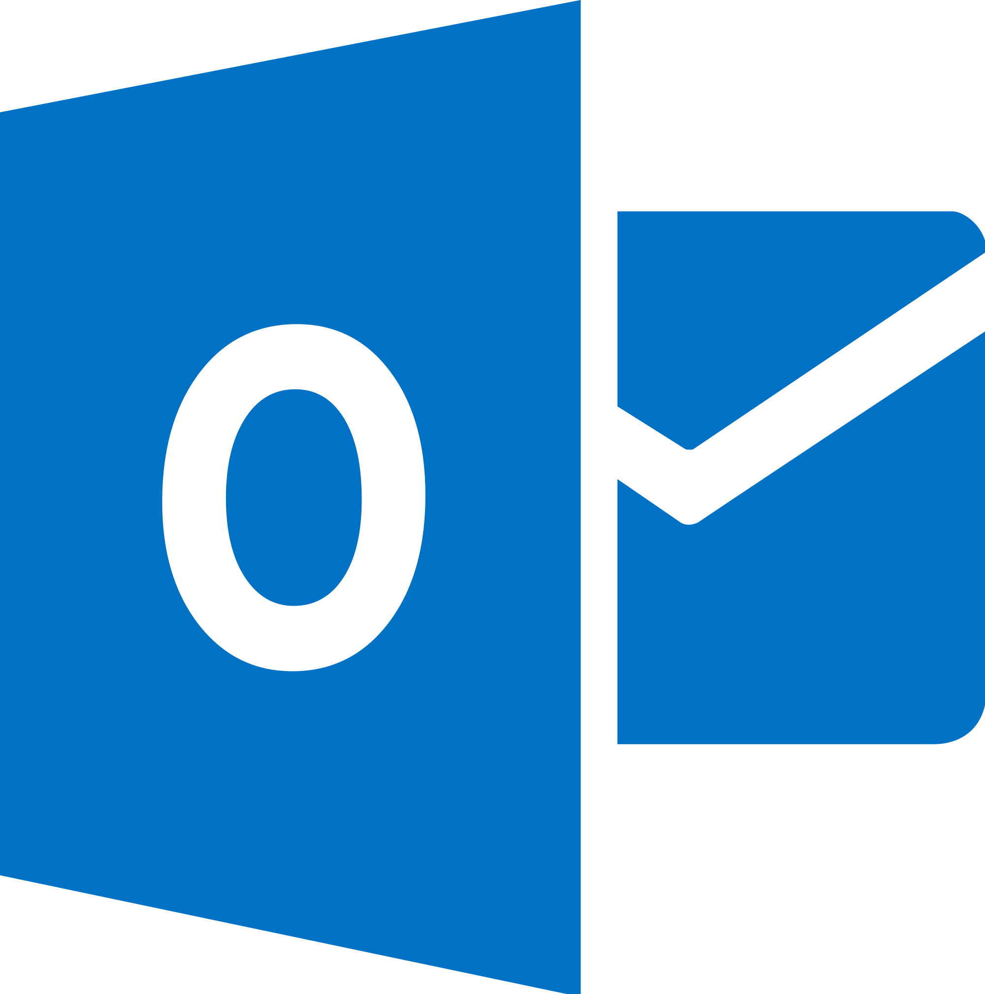 outlook%20logo.png