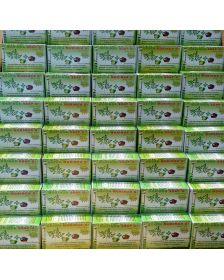 African Moringa Soap ( Pack of 6)